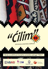 cilim-baner