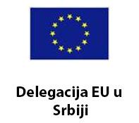 delegavija-eu