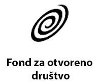 fond-otvoreno-drustvo