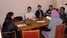 press konferencija 3