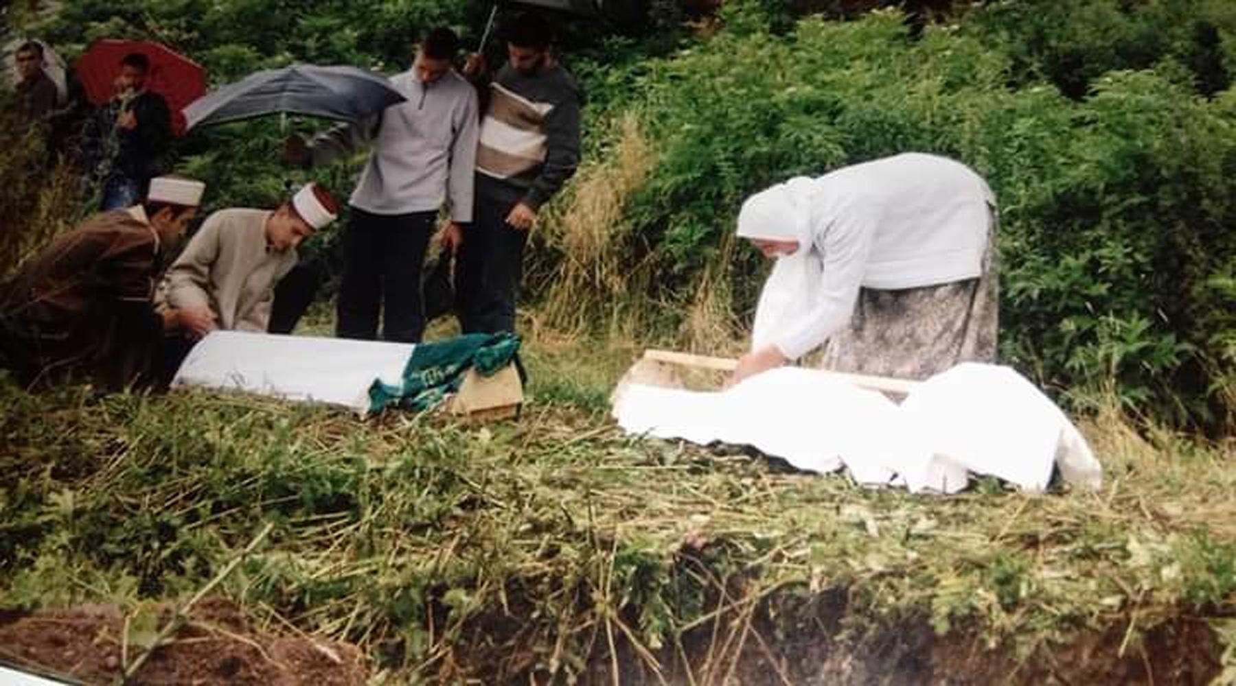 Zločin u Kukurovićima: Zločinci bez osude, žrtve bez pravde