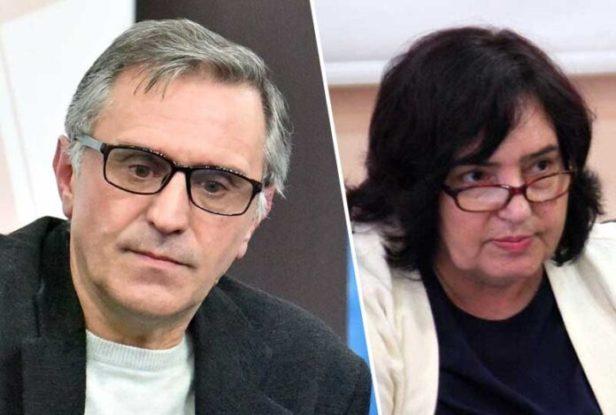 Sandžački odbor i Urban-in osudili napad radikala na NVO aktiviste u Beogradu