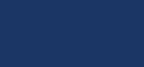 Sandžački odbor za zaštitu ljudskih prava i sloboda